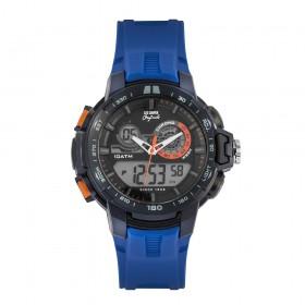 Мъжки часовник Lee Cooper Originals - ORG05403.929