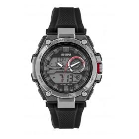 Мъжки часовник Lee Cooper Originals - ORG05404.021