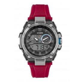 Мъжки часовник Lee Cooper Originals - ORG05404.028