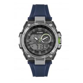 Мъжки часовник Lee Cooper Originals - ORG05404.029
