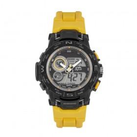 Мъжки часовник Lee Cooper Originals - ORG05405.624