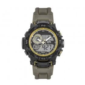 Мъжки часовник Lee Cooper Originals - ORG05405.625