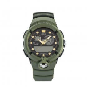 Мъжки часовник Lee Cooper Originals - ORG05406.025