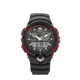 Мъжки часовник Lee Cooper Originals - ORG05406.621