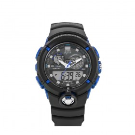 Мъжки часовник Lee Cooper Originals - ORG05406.626