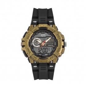 Мъжки часовник Lee Cooper Originals - ORG05407.821
