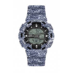 Мъжки часовник Lee Cooper Originals - ORG05600.020