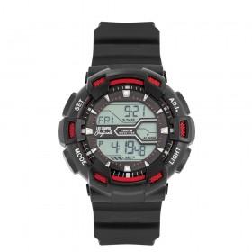 Мъжки часовник Lee Cooper Originals - ORG05600.621