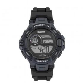 Мъжки часовник Lee Cooper Originals - ORG05601.021