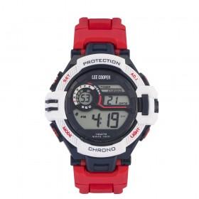 Мъжки часовник Lee Cooper Originals - ORG05601.328