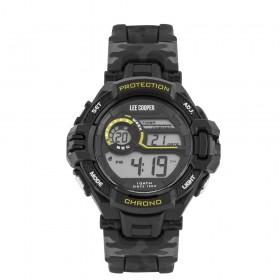 Мъжки часовник Lee Cooper Originals - ORG05601.620