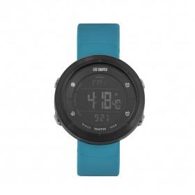 Мъжки часовник Lee Cooper Originals - ORG05602.619