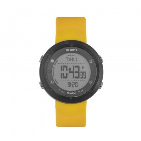 Мъжки часовник Lee Cooper Originals - ORG05602.624