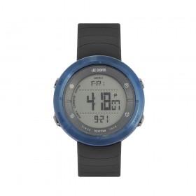 Мъжки часовник Lee Cooper Originals - ORG05602.921