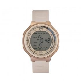 Мъжки часовник Lee Cooper Originals -  ORG05603.427