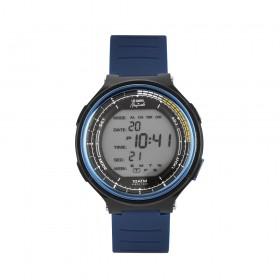Мъжки часовник Lee Cooper Originals -  ORG05603.629