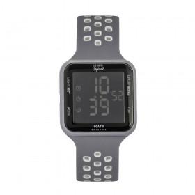 Унисекс часовник Lee Cooper Originals - ORG05604.016