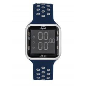 Унисекс часовник Lee Cooper Originals - ORG05604.319