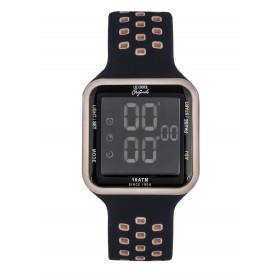 Унисекс часовник Lee Cooper Originals - ORG05604.811