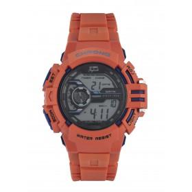 Мъжки часовник Lee Cooper Originals - ORG05605.020