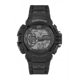 Мъжки часовник Lee Cooper Originals - ORG05605.621
