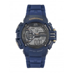 Мъжки часовник Lee Cooper Originals - ORG05605.929