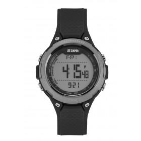 Мъжки часовник Lee Cooper Originals - ORG05606.021