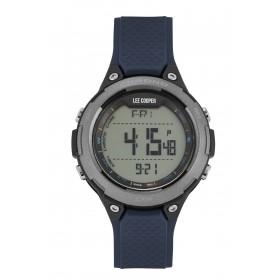 Мъжки часовник Lee Cooper Originals - ORG05606.629