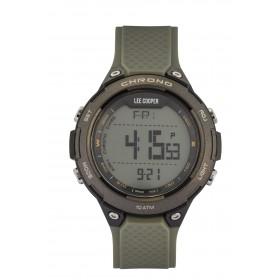 Мъжки часовник Lee Cooper Originals - ORG05606.725