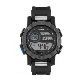 Мъжки часовник Lee Cooper Originals - ORG05608.321