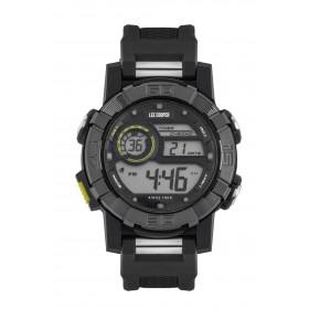 Мъжки часовник Lee Cooper Originals - ORG05608.325
