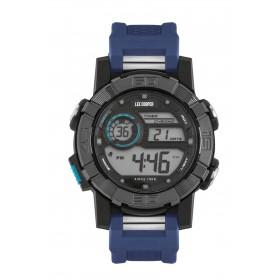 Мъжки часовник Lee Cooper Originals - ORG05608.329