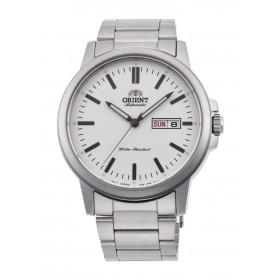 Мъжки часовник Orient Classic Automatic - RA-AA0C03S