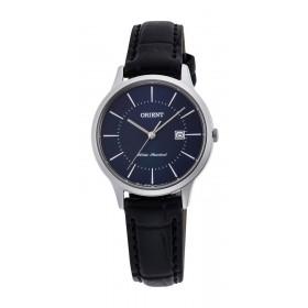 Дамски часовник Orient - RF-QA0005L