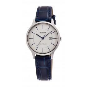 Дамски часовник Orient - RF-QA0006S