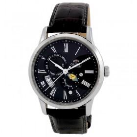 Мъжки часовник Orient - FAK00004B