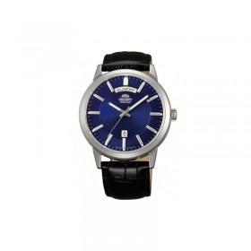 Мъжки часовник Orient Classic Automatic - FEV0U003DH