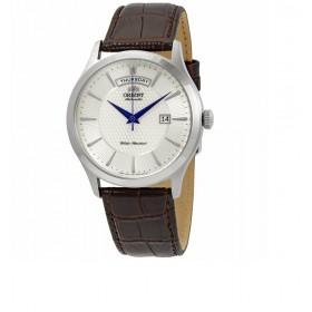 Мъжки часовник Orient Classic Automatic - FEV0V004SH