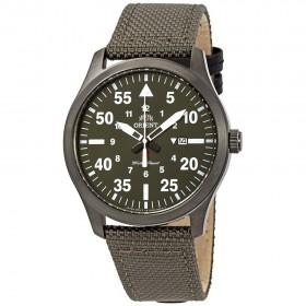 Мъжки часовник Orient Flight - FUNG2004F