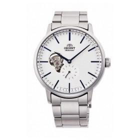 Мъжки часовник Orient Classic Automatic - RA-AR0102S