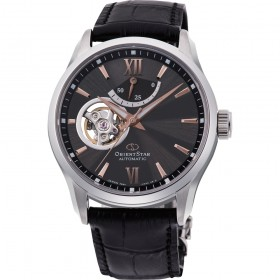 Мъжки часовник Orient Star Automatic - RE-AT0007N