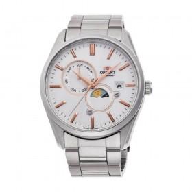 Мъжки часовник Orient Automatic Sun and Moon - RA-AK0306S