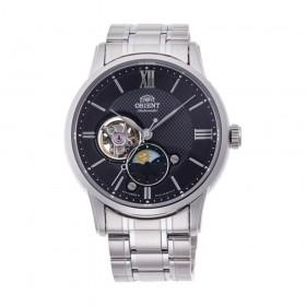 Мъжки часовник Orient Automatic Sun and Moon - RA-AS0008B