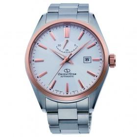 Мъжки часовник Orient Star Automatic - RE-AU0401S