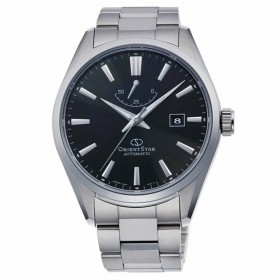 Мъжки часовник Orient Star Automatic - RE-AU0402B