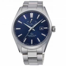 Мъжки часовник Orient Star Automatic - RE-AU0403L