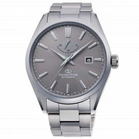 Мъжки часовник Orient Star Automatic - RE-AU0404N