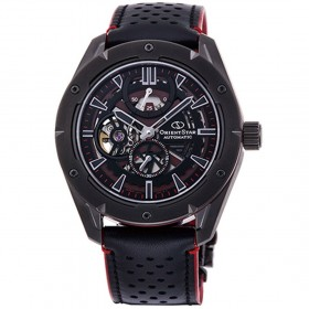 Мъжки часовник Orient Star Automatic - RE-AV0A03B