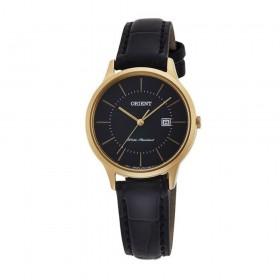 Дамски часовник Orient Contemporary - RF-QA0002B