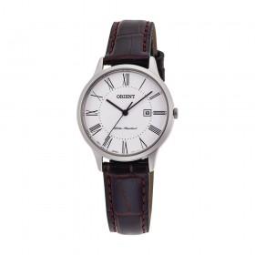 Дамски часовник Orient - RF-QA0008S